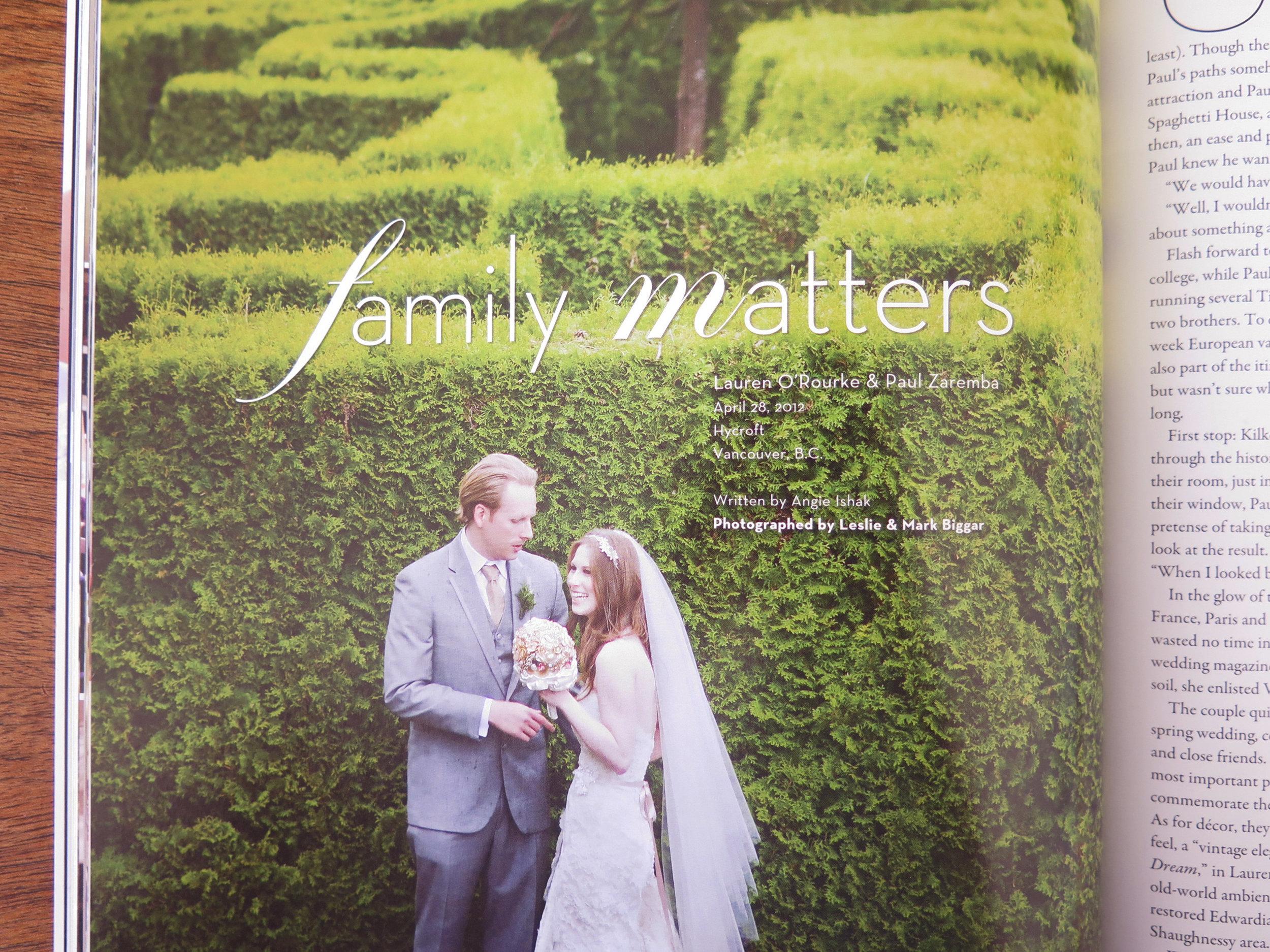 rw-family matters.JPG
