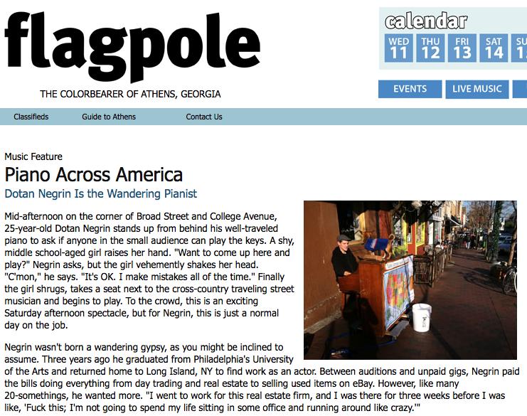 flagpole-article