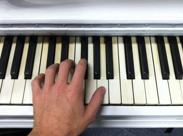 pianhands