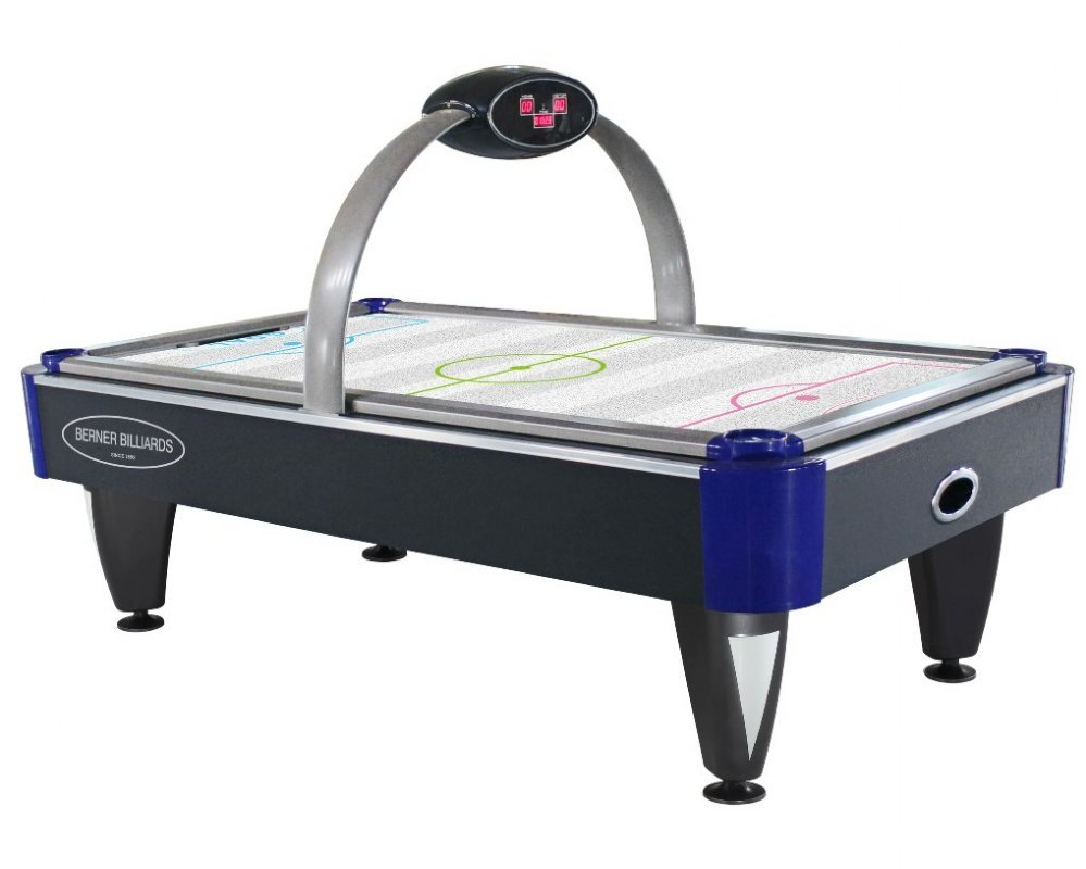 7.5 foot Cyclone Pro Air Hockey