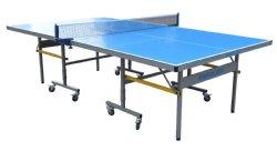 """The Florida"" Outdoor Table Tennis Table"