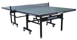 1800 Table Tennis Table