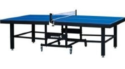 SportCraft Mariposa Table Tennis