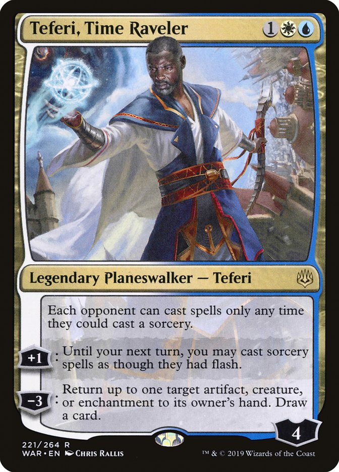 war-221-teferi-time-raveler.jpg