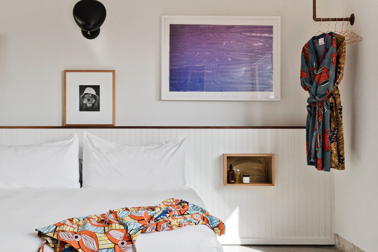 Native+Hotel.jpg