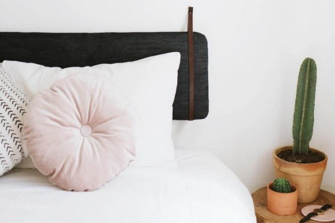 FEATURED-A-Pair-and-a-Spare-Ikea-Headboard-Hack.jpg