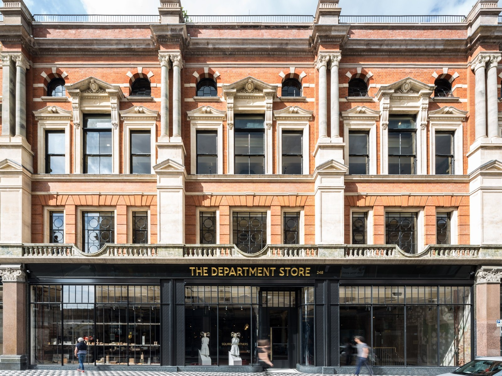 the-brixton-area-has-a-welcoming-and-generous-community-spirit-along-with-a-multitude-of-independent-retail-and-food-outlets-on-the-high-street-gledstone-says-the-department-stores-ground-level-is-open-to-independent-retailers.jpg