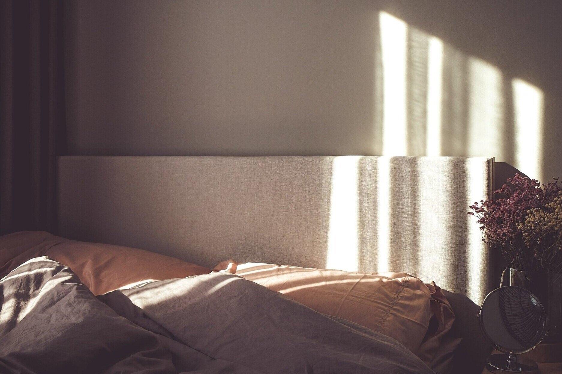 Lonely.jpg