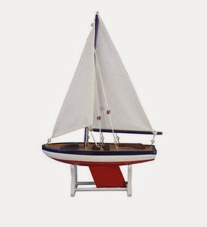 wwwwayfaircomHandcrafted-Model-Ships-12-American-Floating-Sailboat.jpg