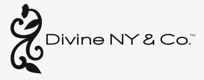 DivineNYCoLogo-WebFormat.jpg