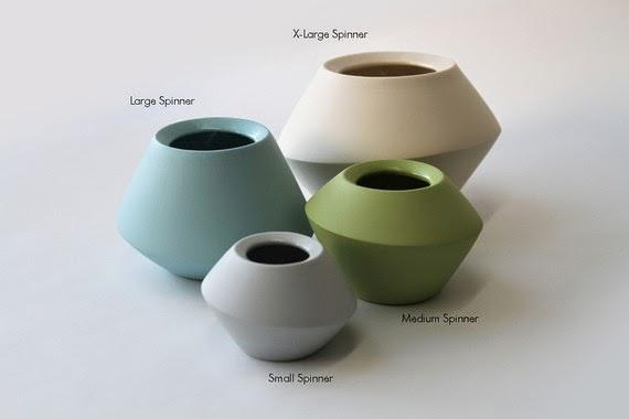 Romi Ceramics