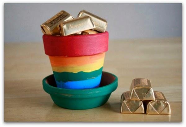 RainbowPotofGold.jpg