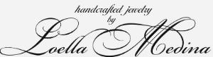 Logo:Banner.jpg