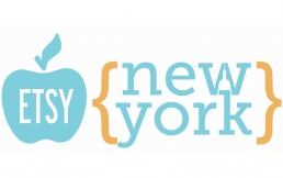 Etsy+New+York.jpeg