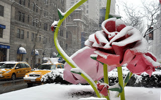 snow-covered_flower_sculpture.jpg