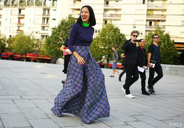 plaid+dress.jpg