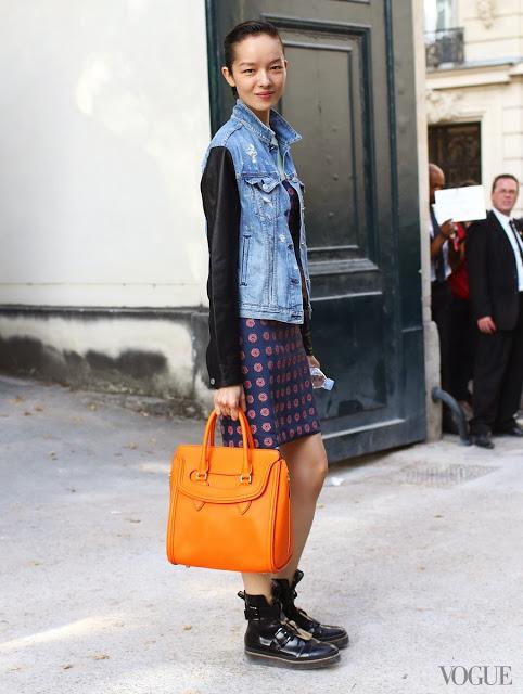 McQueen++bag.jpg