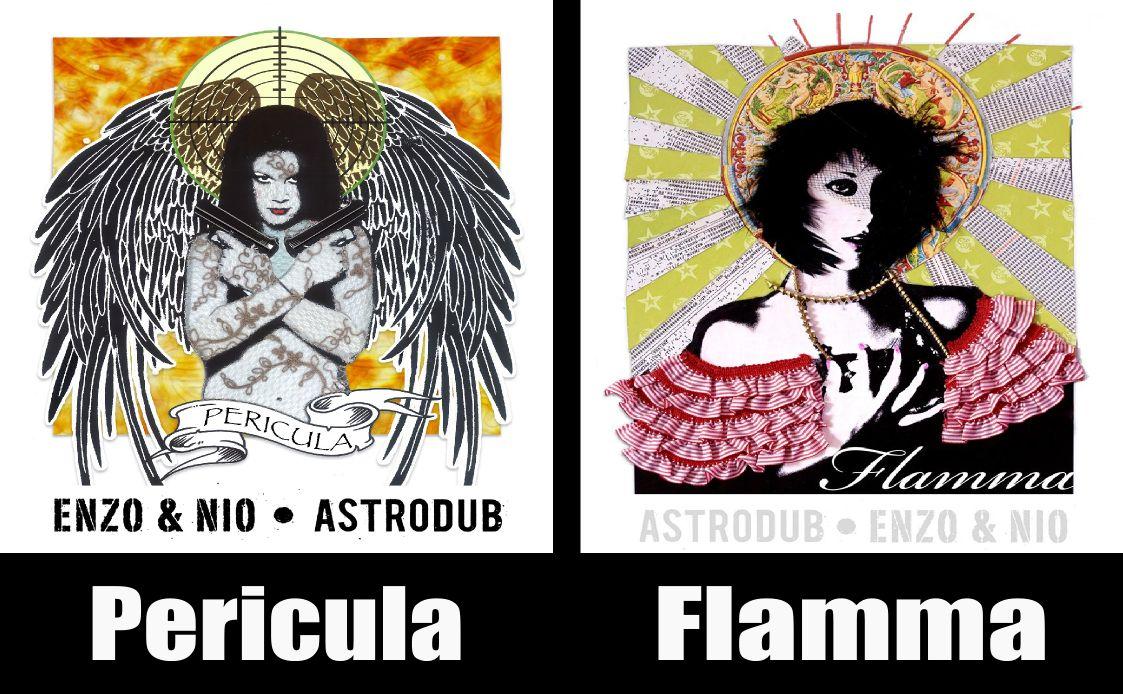 angelikijacksonastrodubjune2013acraftylife--astrodub--periculaandflamma-images1and2dd1.jpg
