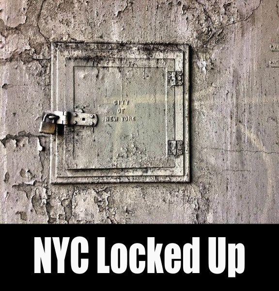 angelikijacksonastrodubjune2013acraftylife--NYClockedupdd1.jpg