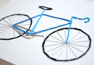 embroidered-card-blue-bike-bicycle-02.jpg
