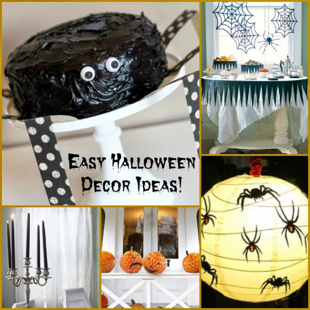 Halloween+Decor+Ideas-102013.jpg