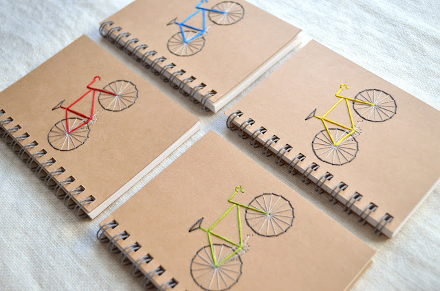 embroider+bike+notebook.jpeg