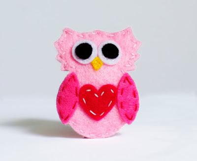 owl+clip.jpeg
