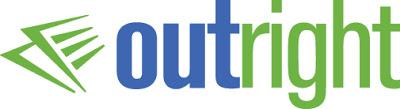 Logo+Outright.com.jpg