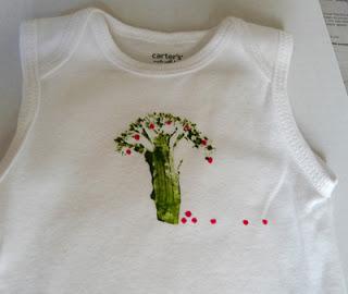 vegprint_4.jpg