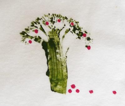 vegprint_5.jpg