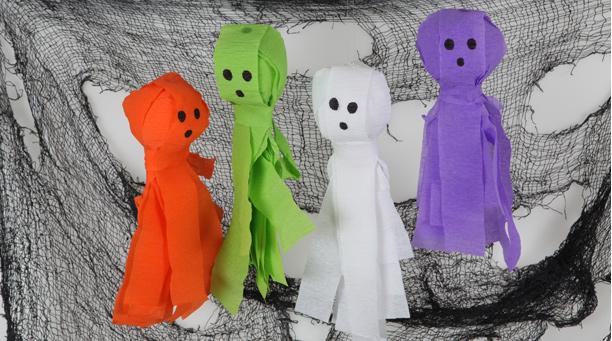 crepe-paper-ghosts_612.jpeg