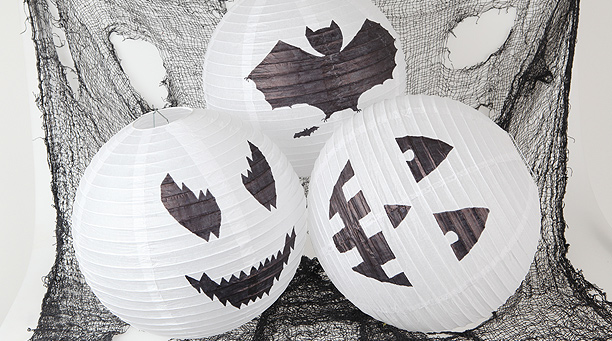 white-paper-lanterns_612.jpeg