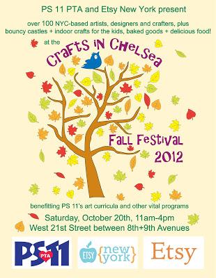 CIC+Etsy+NY+Fall+poster+8-16-2012lg.jpg