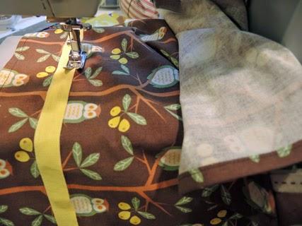 Tea+Towel+Tutorial+10.jpg