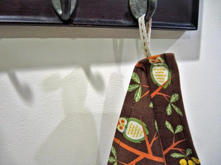 Tea+Towel+Tutorial+9.jpg