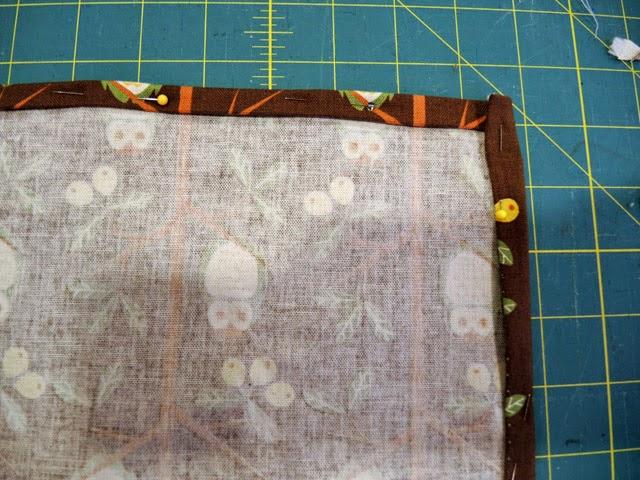 Tea+Towel+Tutorial+7.jpg