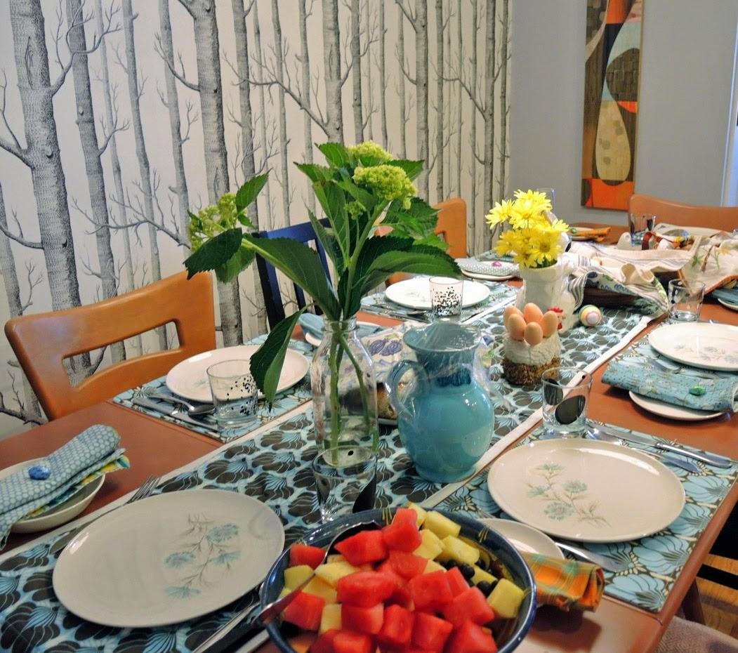 EASTER+TABLE.jpg