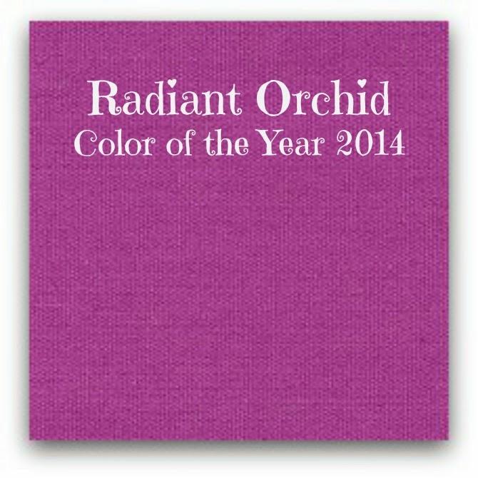 RadiantOrchid-5.jpg