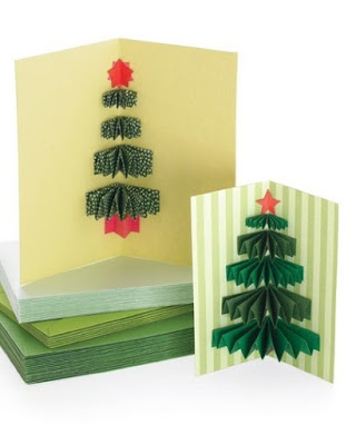 Christmas+Tree+cutout.jpg
