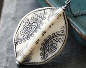 unique-lucite-necklace-with-vintage.jpeg