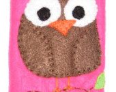 owl-on-bright-pink-tissue-cozy.jpeg