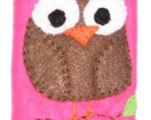 owl-on-bright-pink-tissue-cozy.jpeg