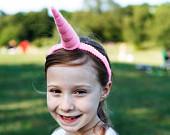 unicorn-horn-hair-clip-and-headband.jpeg