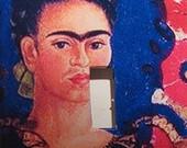 frida-kahlo-light-switch-cover.jpeg