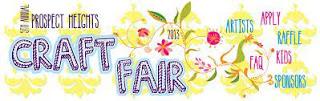 craft-fair-banner.jpg