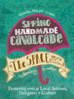 Spring_Cavalcade_150_200_rgb+copy.jpg
