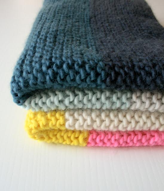 ss_merino_blankets-600-8.jpg