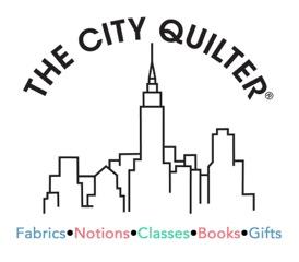 City+Quilter+Logo.jpg