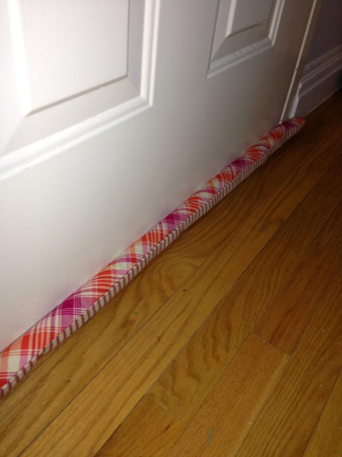 door+snake+2.jpg