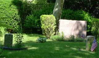 Barkaloo Cemetery